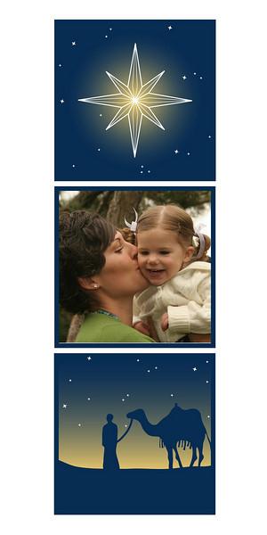 Christmas Card 24.jpg
