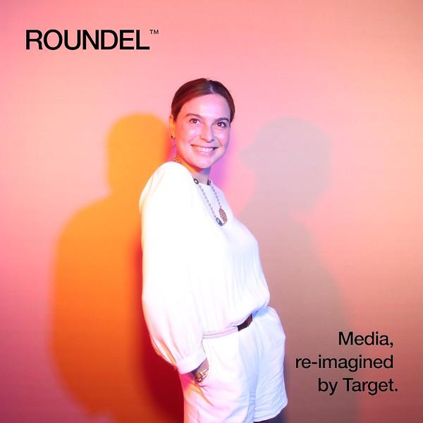 Roundel_001.jpg