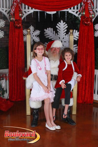 Santa 12-17-16-169.jpg