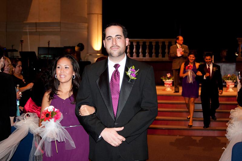2011-11-11-Servante-Wedding-159.JPG