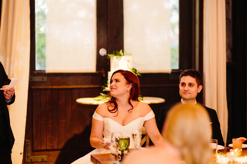 Victoria and Nate-661.jpg