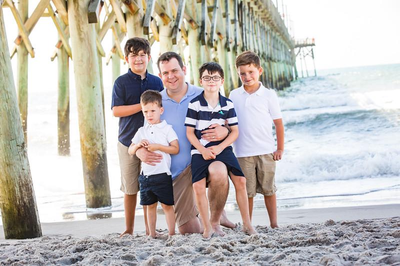 Family photography Surf City NC-543.jpg