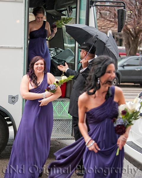 242 Ashton & Norman Wedding.jpg