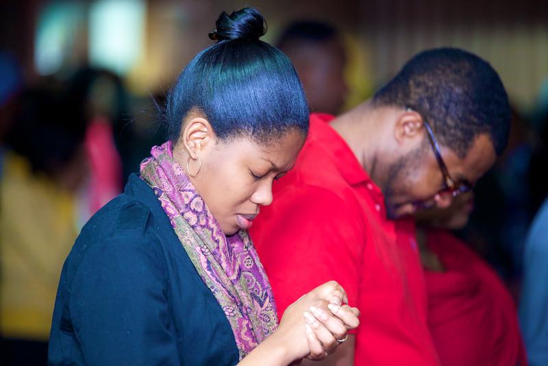 Prayer Praise Worship 108.jpg