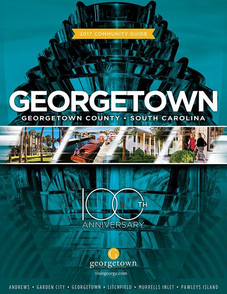 Georgetown NCG 2017 - Cover (3).jpg