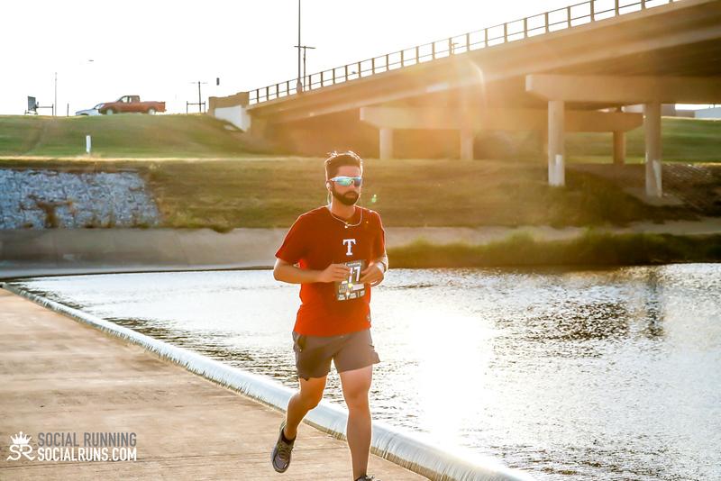 National Run Day 18-Social Running DFW-1644.jpg