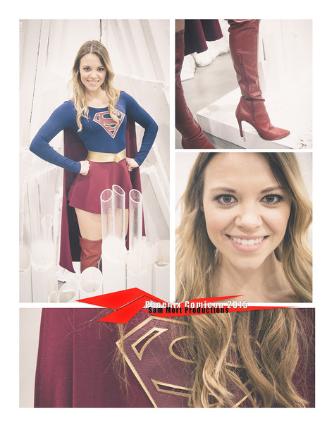 Collage_supergirl.jpg