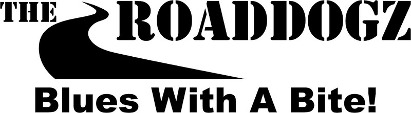 roaddogz embroidery.jpg