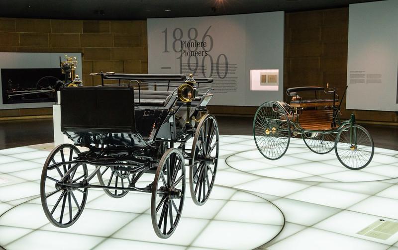 229-20180524-Daimler-Benz.jpg