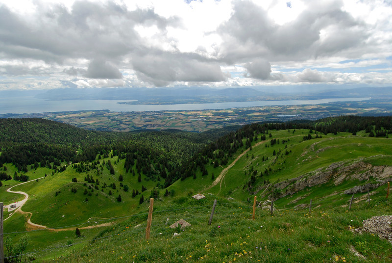 070626 7087 Switzerland - Geneva - Downtown Hiking Nyon David _E _L ~E ~L.JPG