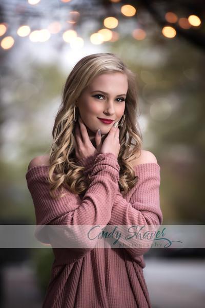 Kate Abel 18