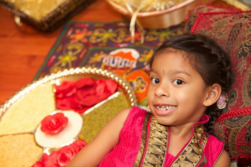 Le Cape Weddings - Indian Wedding - Day One Mehndi - Megan and Karthik  702.jpg