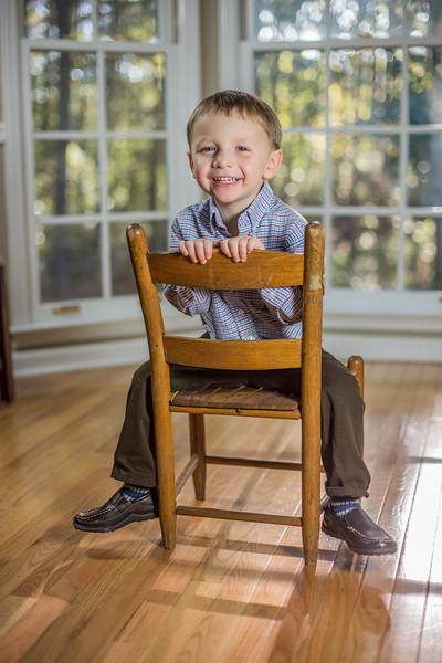 cool kid 3.jpg