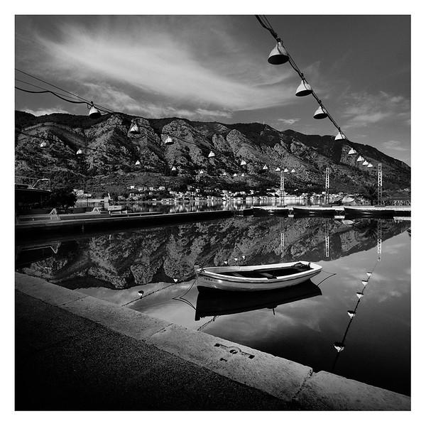 Montenegro003.jpg