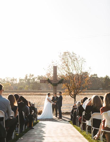 Alexandria Vail Photography Wedding Taera + Kevin 639.jpg