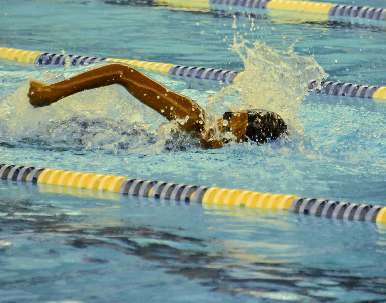 Swim Meet 11-09-13 (71 of 1544).jpg