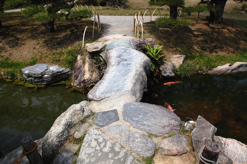 09-Japan2011_0416.JPG