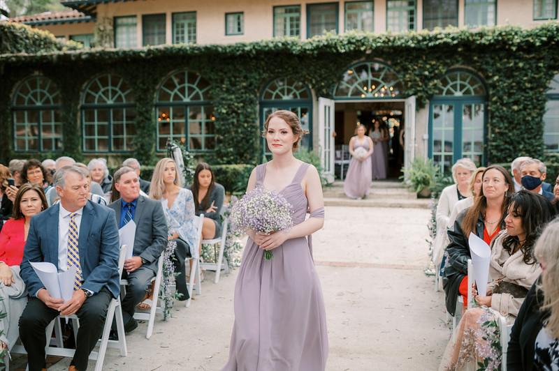 TylerandSarah_Wedding-689.jpg