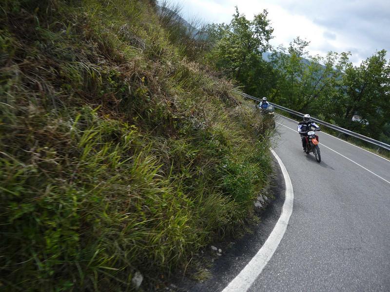 2008_0921maial0294.JPG