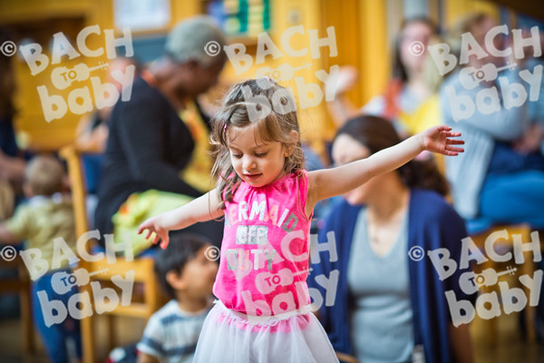 Bach to Baby 2017_Helen Cooper_Bromley_2017-05-23-21.jpg