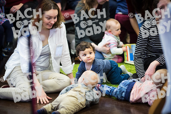 Bach to Baby 2018_HelenCooper_Blackheath-2018-01-25-24.jpg