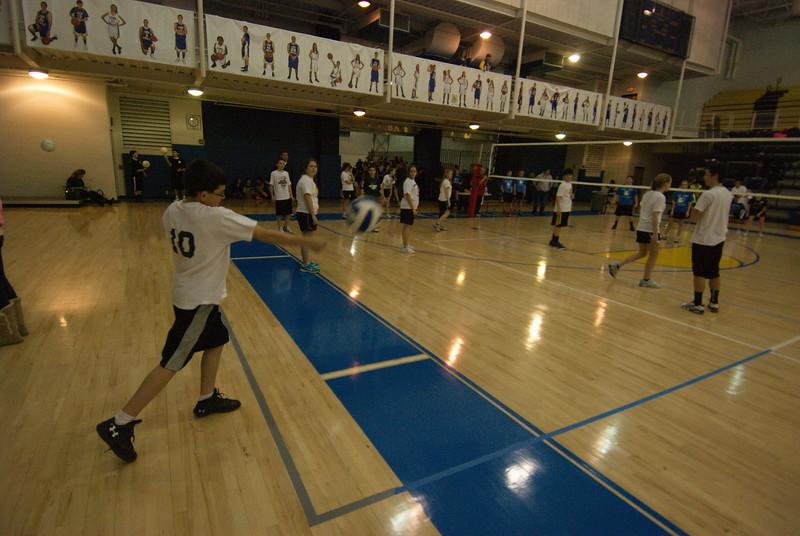 2012-03-03-GOYA-Volleyball-Tournament_026.jpg