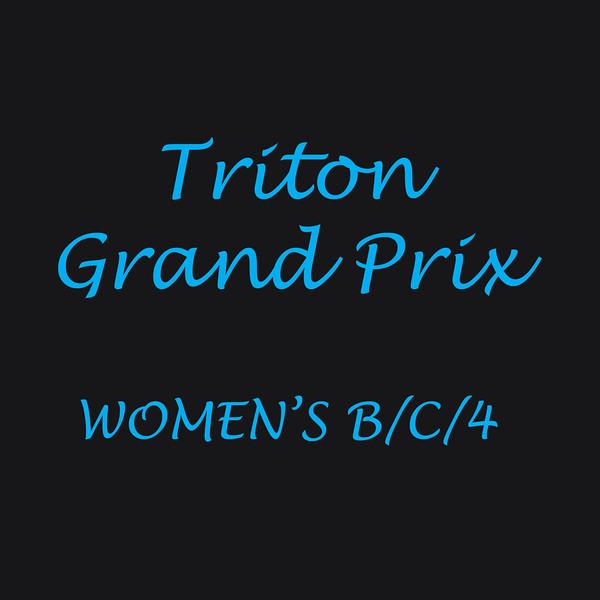 tritonGP_bc4.jpg
