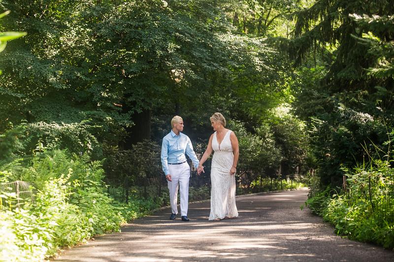 Central Park Wedding - Beth & Nancy-117.jpg