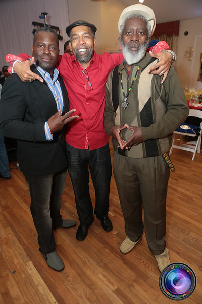 FRIENDS FOR LIFE  A NIGHT OF TOTAL NICENESS R-151.jpg