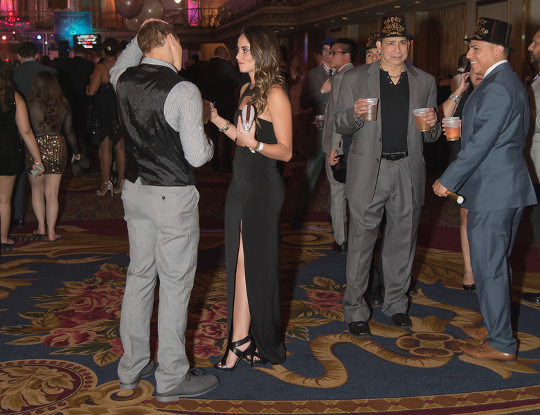 New Year's Eve Soiree at Hilton Chicago 2016 (78).jpg