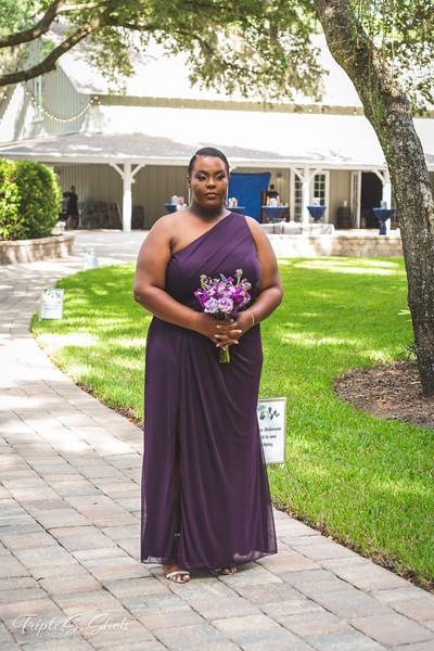 Shepard Wedding Photos-360.JPG