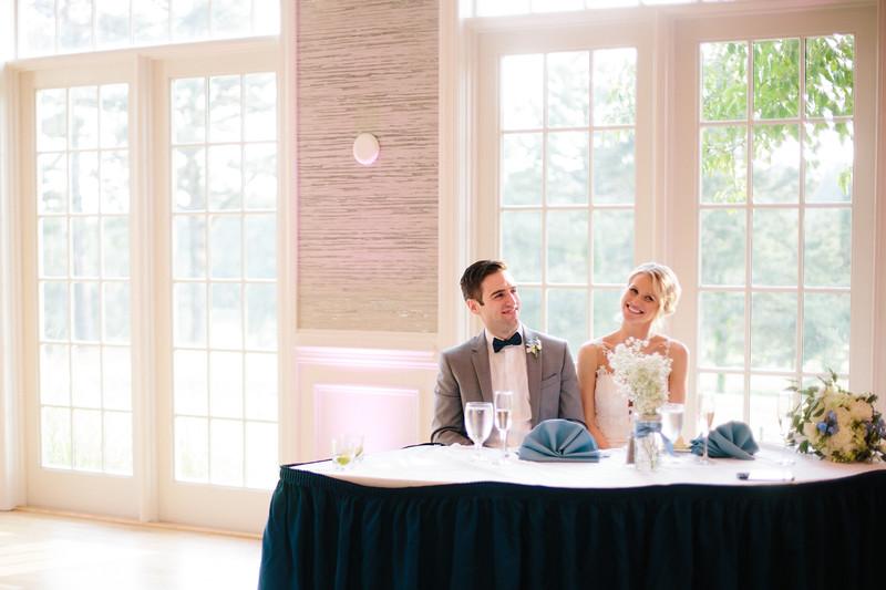 Kira and Kevin Wedding Photos-672.jpg
