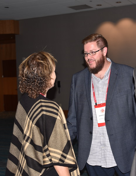 NHF 2018 014 jonathan James and Debbie de la Riva.jpg