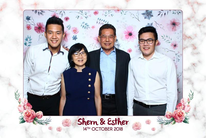 Shern&Esther-0104.jpg