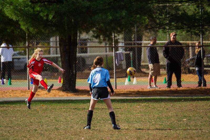 2013-10 Natalia soccer 2249.jpg