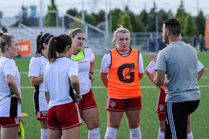 08.31.2019 - 183155-0500 - 2562 - F10Sports.ca - L1O Womens Finals 2019 - OAK v LON - OSA.jpg