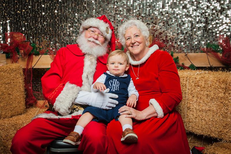Christmas Roundup 2018-63.jpg