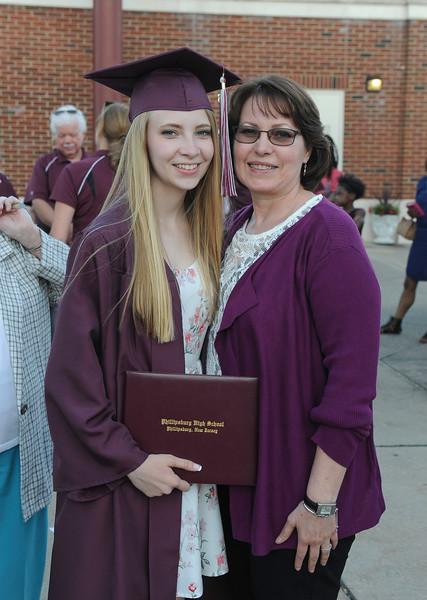182-abby-graduation.jpg