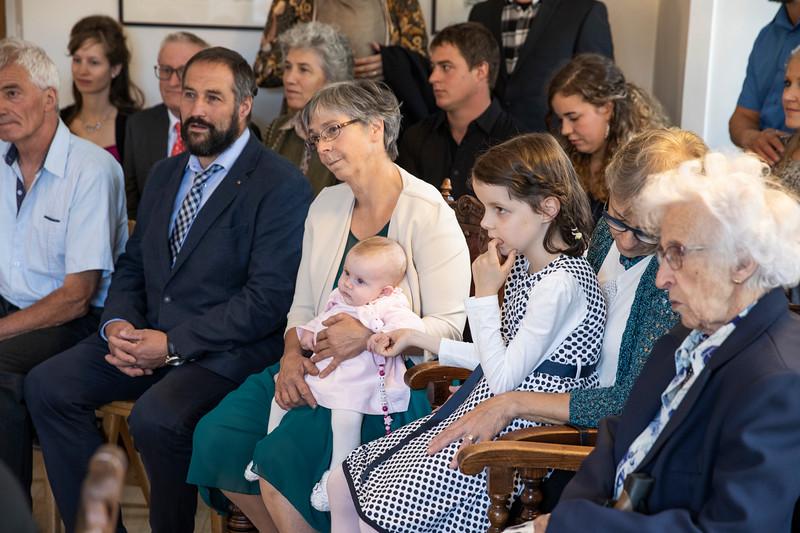 Hochzeit-Martina-und-Saemy-8299.jpg