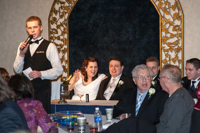 Knobloch Wedding 20120303-20-02 _MG_788709.jpg