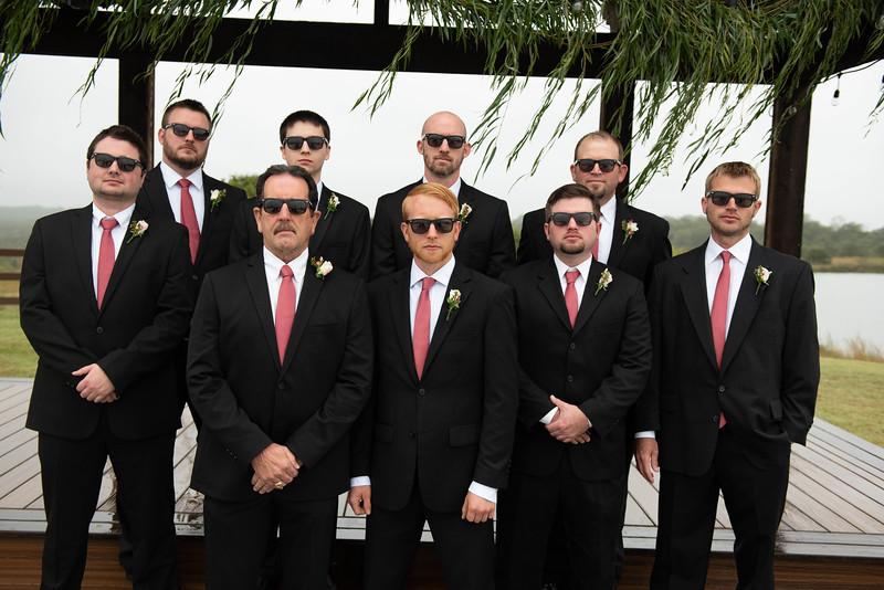 Weddings (86 of 579).jpg