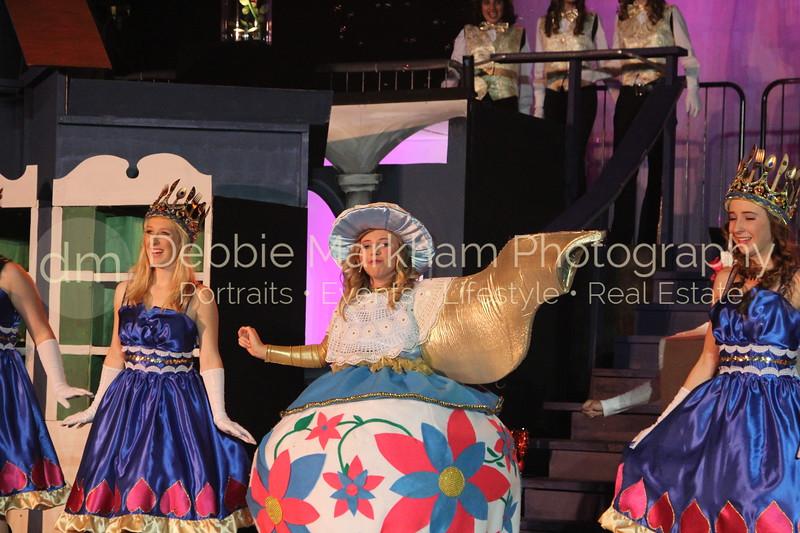 DebbieMarkhamPhoto-Opening Night Beauty and the Beast379_.JPG