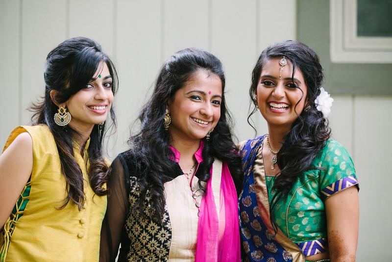 Le Cape Weddings_Preya + Aditya-29.JPG