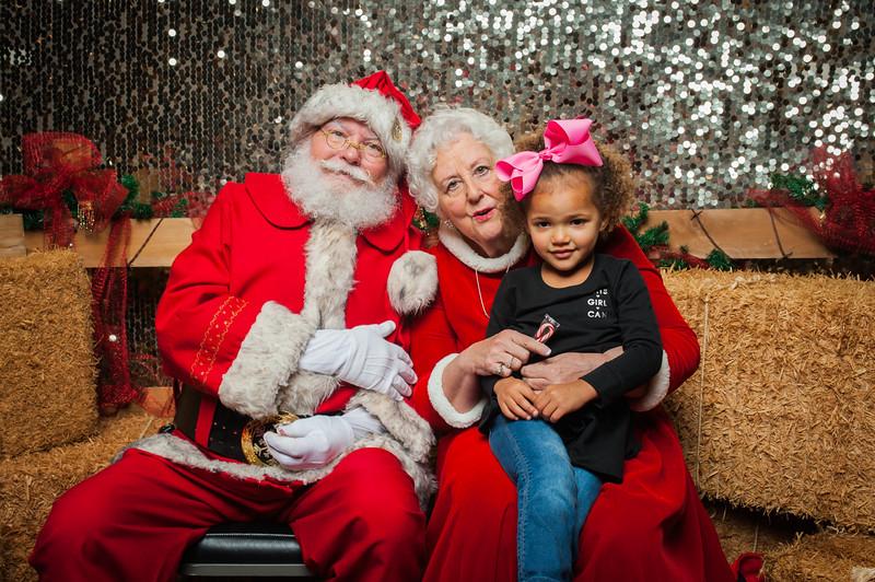 Christmas Roundup 2018-168.jpg