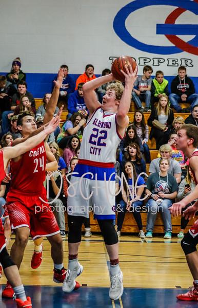 Boys Basketball vs Colfax Regional-59.JPG