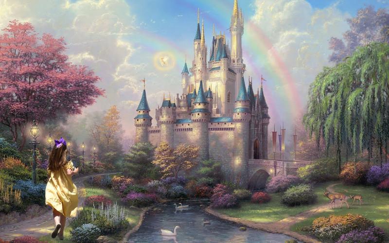 castle+girl_edited-2.jpg
