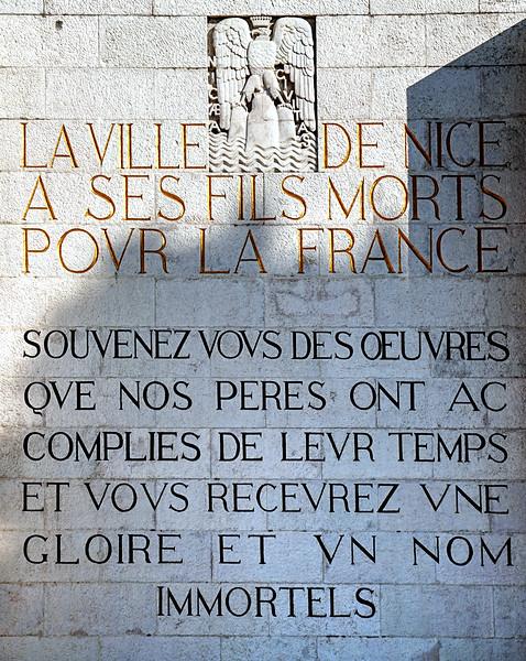 08_19 nice war memorial la ville de nice DSC04204_5_6_Balanced.jpg
