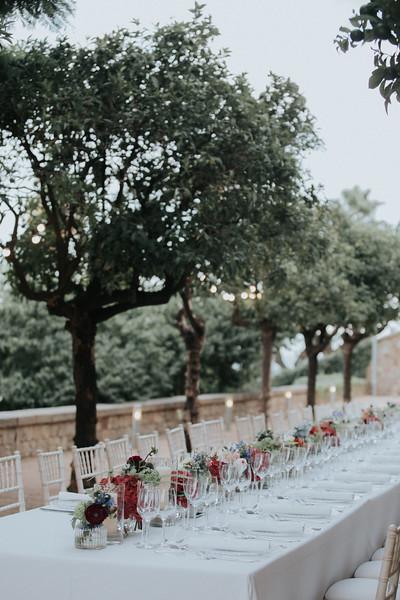 wedding-m-d-480.jpg