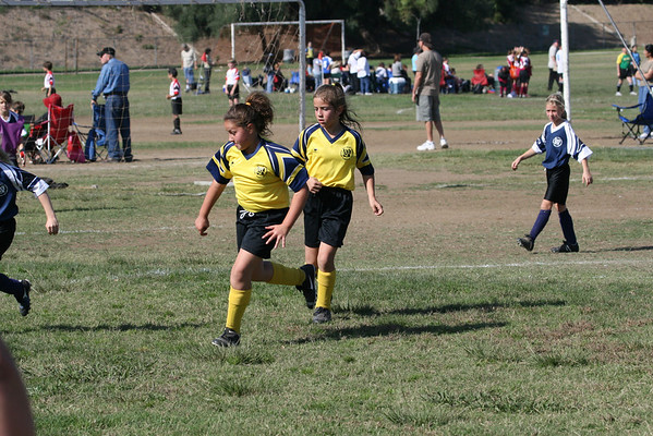 Soccer07Game09_047.JPG