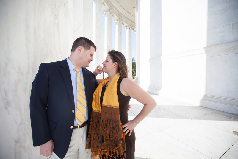 2013-04-03_Engagement DC Jefferson Memorial2_232.jpg
